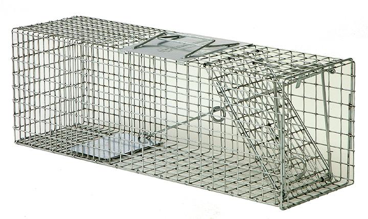 Mink Trap Mink Traps Mink Cage Mink Cages Mink